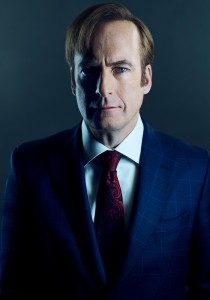 Better Call Saul Saul Goodman