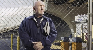 Mike Ehrmantrout