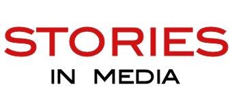 Stories in Media